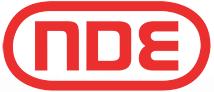 North Devon Electronics Limited Logo